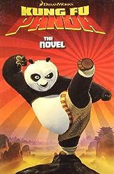 Kung Fu Panda – Novel