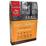 Orijen Cat & Kitten Whole Prey - 1,8 kg
