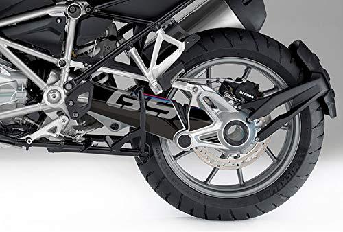 Uniracing 46601 Kit decoración protección BMW R