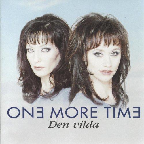 Den Vilda-Forsen Om Våren (Album Version)