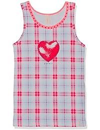 Esprit Camiseta sin Mangas para Niñas