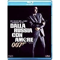 007 Dalla Russia Con Amore - Novità Repack