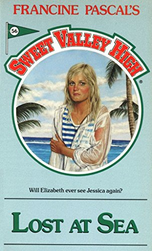 lost-at-sea-sweet-valley-high-book-56