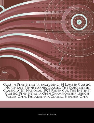 articles-on-golf-in-pennsylvania-including-84-lumber-classic-northeast-pennsylvania-classic-the-quic