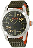 Hugo Boss Orange 1513415 Herren Armbanduhr