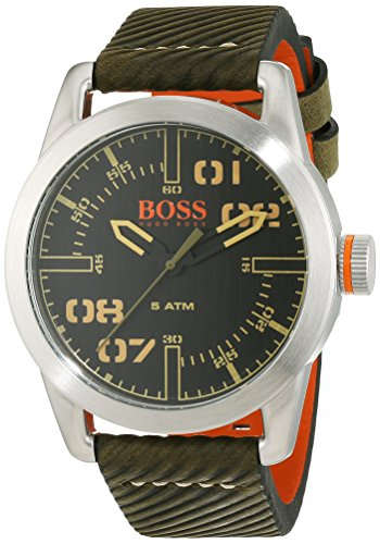 Hugo Boss Orange 1513415 Orologio da uomo