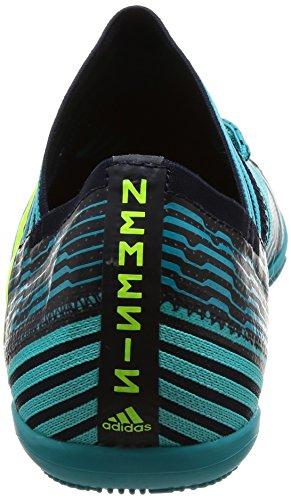 adidas Herren Nemeziz Tango 17.3 in Fußballschuhe Blau