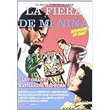 La Fiera De Mi Niña - Edición Básica