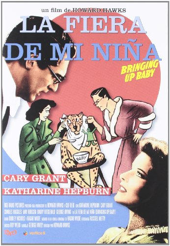 La Fiera De Mi Niña - Edición Básica (Import Dvd) (2012) Varios