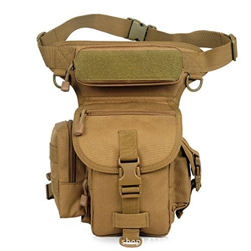 senderismo-exterior-militar-tactico-muslo-pierna-cintura-pack-bolsa-de-pesca-para-1000d-cordura-util