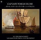 Hume: Harke, Harke - Lyra Violls Humors & Delights