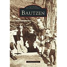 Bautzen (Archivbilder)