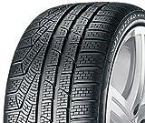 Pirelli Winter 210 SottoZero Serie II - 225/50/R18 99H - E/B/72 - Winterreifen