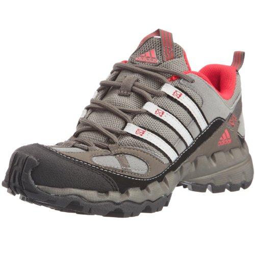 adidas Adidas AX1 TRAIL W, Scarpe da Trail Running donna Grigio grigio Grigio (grigio)