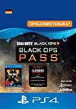 Call of Duty: Black Ops 4 - Black Ops Pass - Season Pass Edition | PS4 Download Code - deutsches Konto Bild