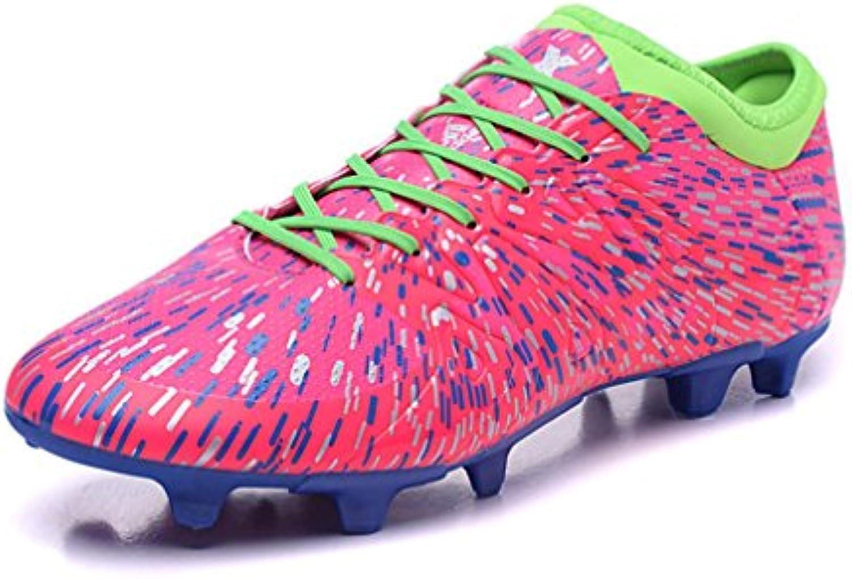 Herren x15 Menace Pack 15 1 fgag Low Fußball Schuhe