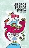 Les gros bras de Polka par Gleason