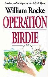 Operation Birdie