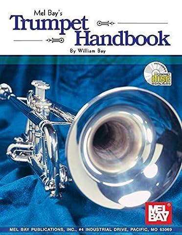 Trumpet Handbook (Building