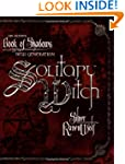Solitary Witch: The Ultimate Book of...