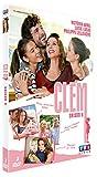 Clem - Saison 6