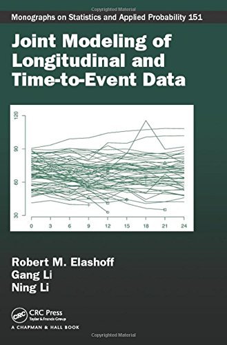 joint-modeling-of-longitudinal-and-time-to-event-data-chapman-hall-crc-monographs-on-statistics-appl
