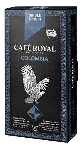 cafe-royal-colombia-single-origin-10-kapseln-5er-pack-5-x-50-g