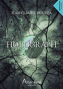 Holograph (Imaginaire)