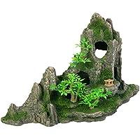 Trixie Formación Rocosa, 27 cm
