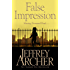 False Impression (English Edition)