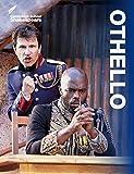 Othello: Englische Lektüre für die Oberstufe. Paperback (Cambridge School Shakespeare)