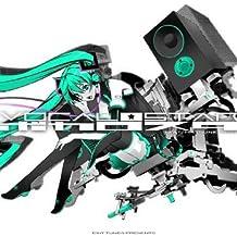 Exit Tunes Presents Vocalostar