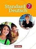 ISBN 9783060618026