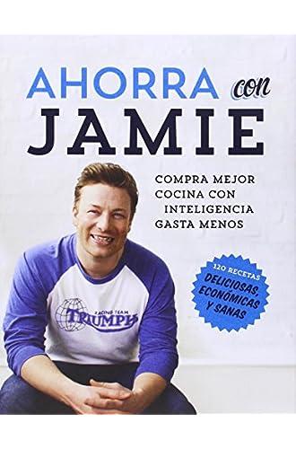 Ahorra Con Jamie