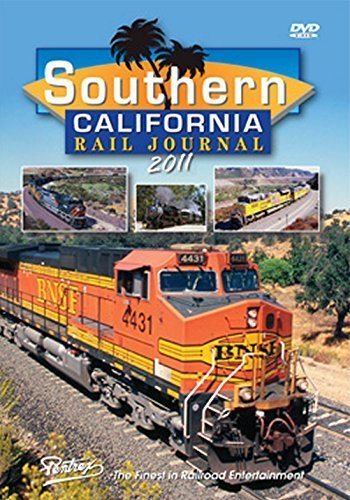 southern-california-rail-journal-2011-by-bnsf