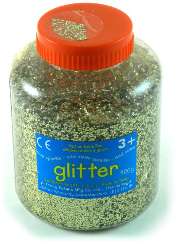 gold-art-and-craft-glitter-400g-tub