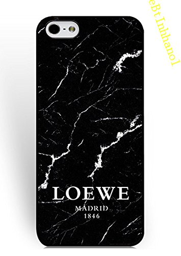 loewe-brand-logo-iphone-6-hulle-shock-absorbent-snap-on-case-for-iphone-6-6s-47-inch-fancy-iphone-6-