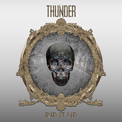 Rip It Up (3 CD)