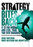 Strategy Bites Back: It Is Far More,...