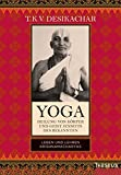 Yoga - Heilung von Körper und Geist jenseits des bekannten (Amazon.de)