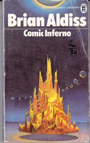 Comic Inferno