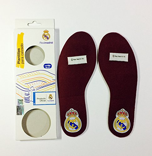 templates-real-madrid-ice-official-licensed-product