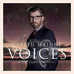 Voices: The Classical EP