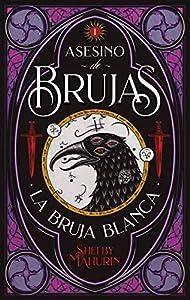Asesino De Brujas: La bruja