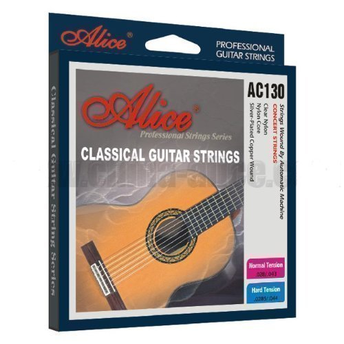 alice-classical-guitar-strings-acoustic-nylon-strings-aw130n-normal-tension