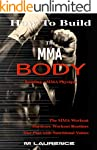 How To Build The MMA Body: Building t...