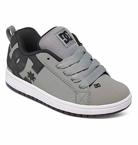 dc-unisex-child-court-graffik-shoes-uk-6-youth-uk-grey-black