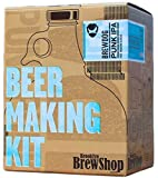 Beer Making Kit - BrewDog's Punk IPA