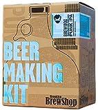 Kits De Brew - Best Reviews Guide