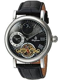Reloj Burgmeister para Hombre BM226-122